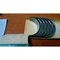 M941 XX - KIT BRONZINE STD TRIUMPH 1.5 - 1109 P 1109P