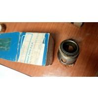 M956 XX - 153393 TRIUMPH CUSCINETTO TR7