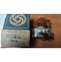 M975 XX  Albero Rinvio Tergicristallo MGB MORRIS MINOR TRIUMPH TR6 GT6 37H7738