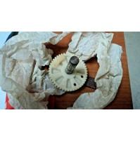 M976 XX  Albero Rinvio Tergicristallo 54702596 LUCAS MG TRIUMPH ECC