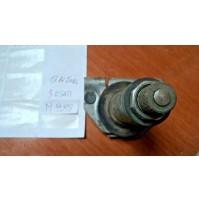 M988 XX - INGRANAGGIO ALBERO RINVIO TERGI - 37H7084 TRIUMPH STAG