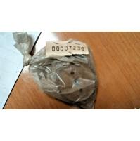 M990 XX - INGRANAGGIO ALBERO RINVIO TERGI - 00007236 TRIUMPH (SOLO ROTELLA)