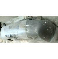 M9A XX - PARAURTI 6Y9807421G ORIGINALE SKODA FABIA STATION WAGON 99 07