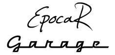 EPOCAR GARAGE
